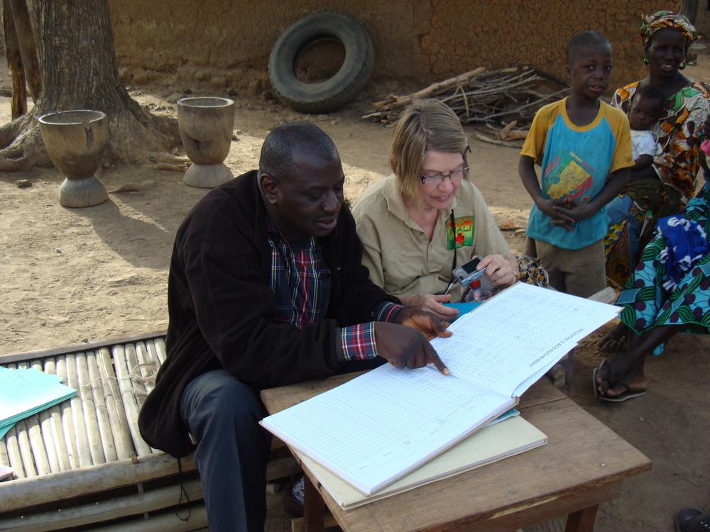 Medicine-for-Mali_Public-Health (14).jpg
