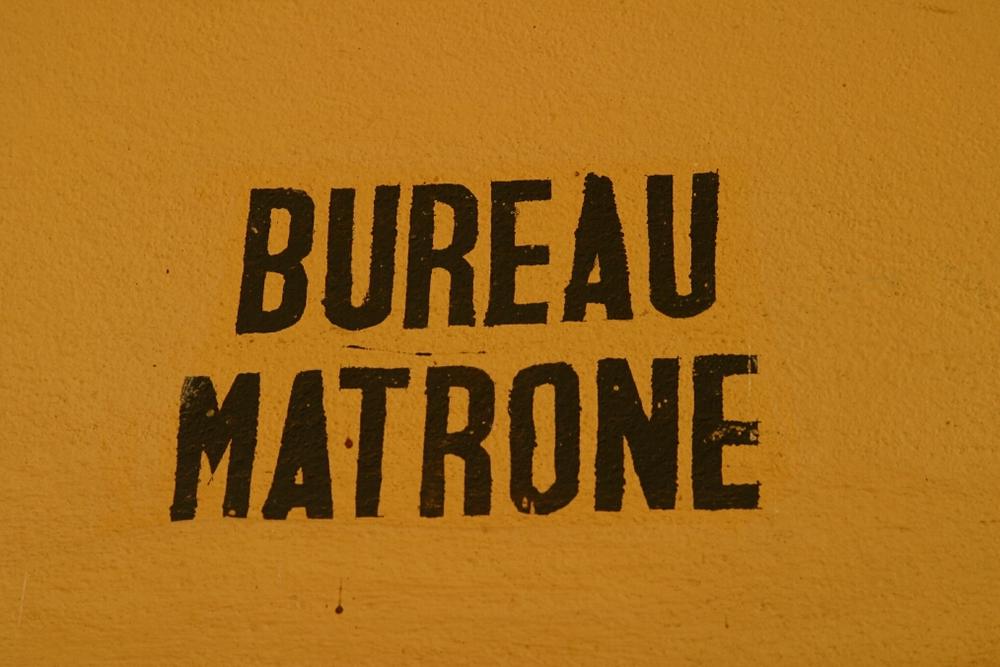 Medicine-for-Mali_Public-Health (7).jpg