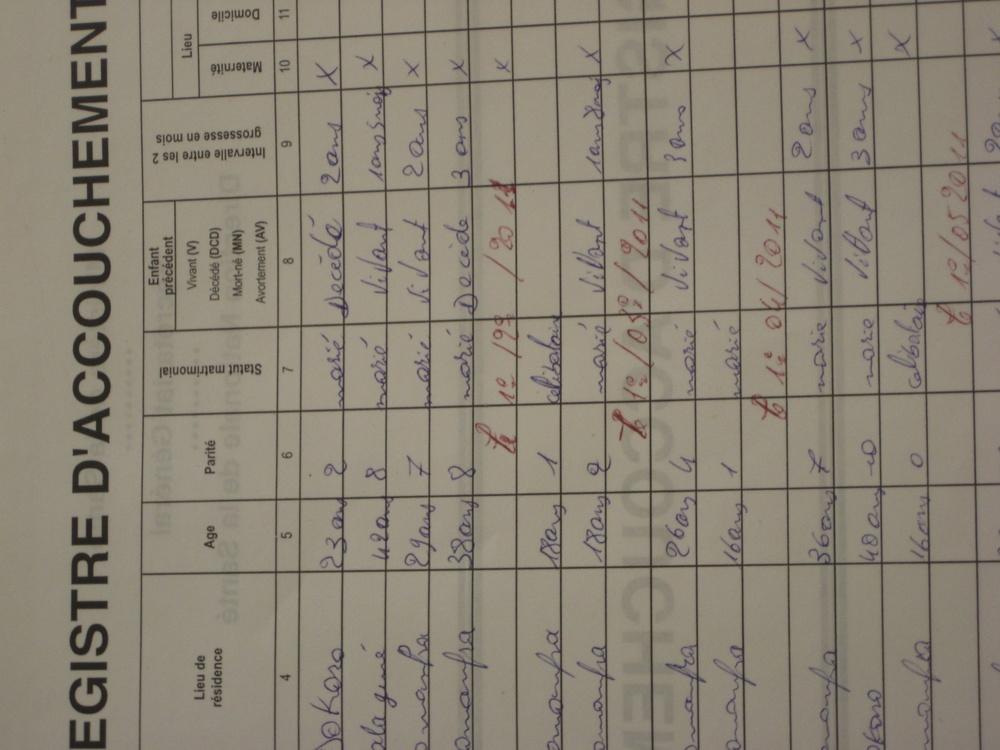 Medicine-for-Mali_Public-Health (16).jpg