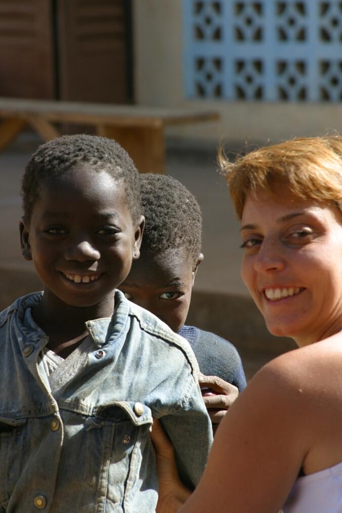 Medicine-for-Mali_Public-Health (5).jpg