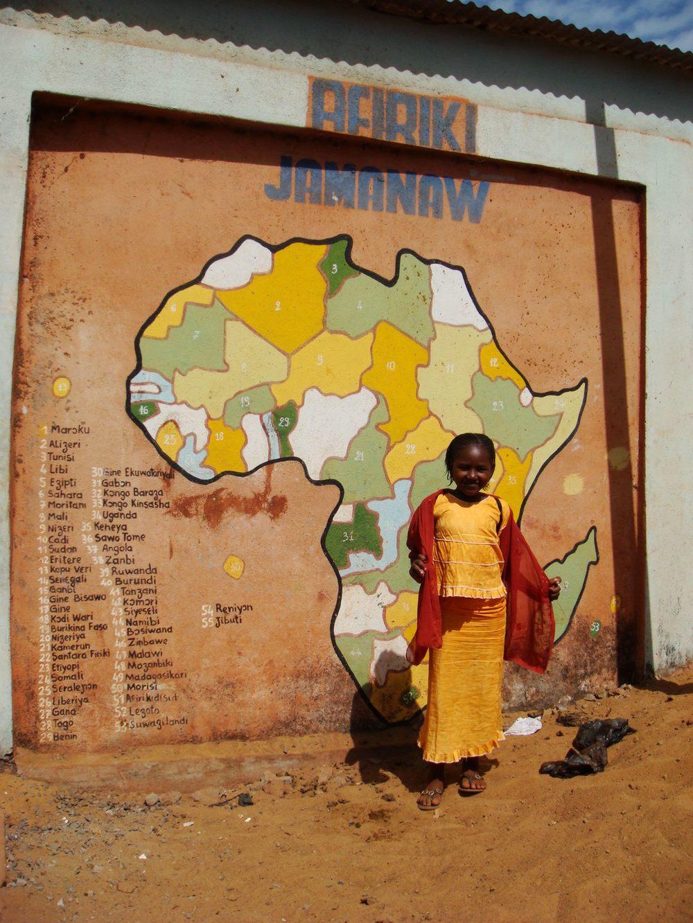 Medicine-For-Mali-Scholarship (4).jpg