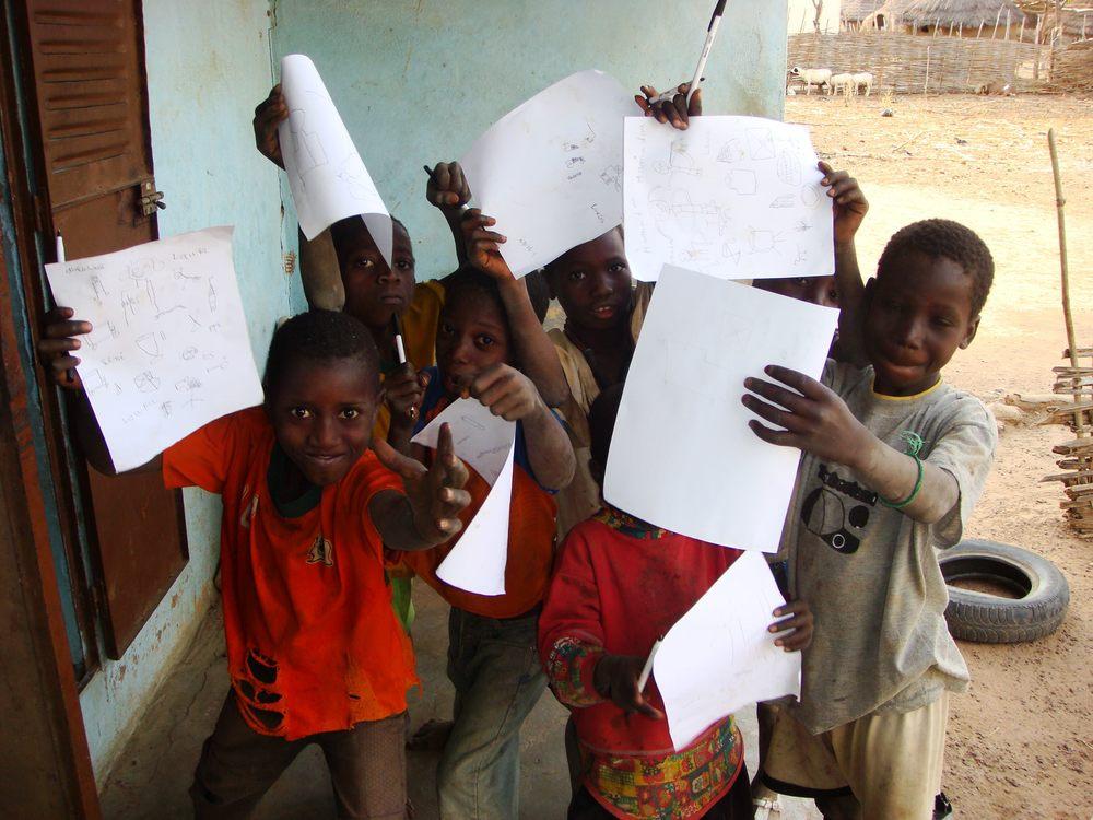 Medicine-For-Mali-Scholarship (5).jpg