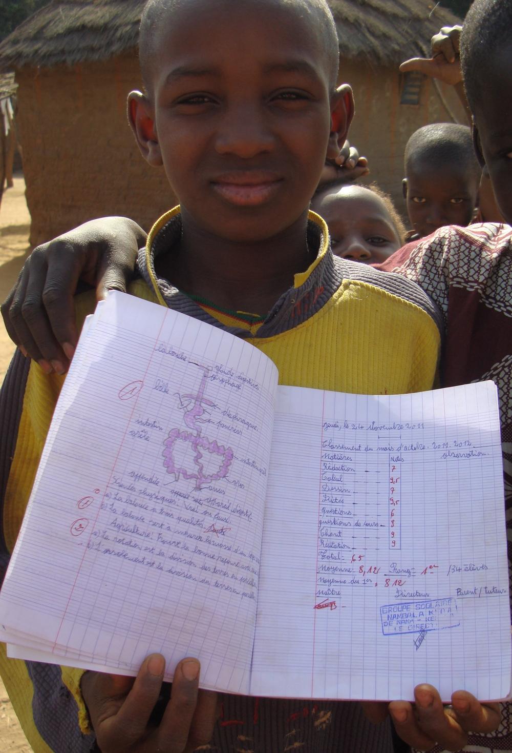 Medicine-For-Mali-Scholarship (2).jpg