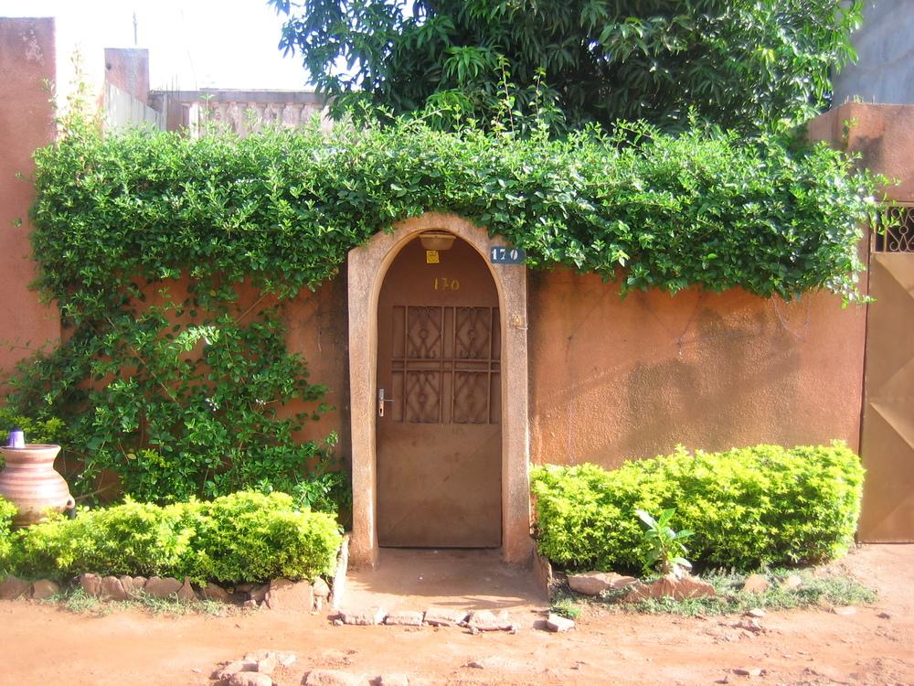 Bamako MALI-11.jpg