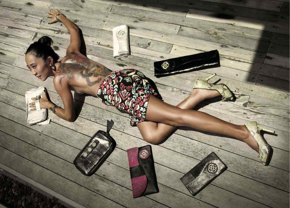 Nagicia-Handbag-Campaign.jpg