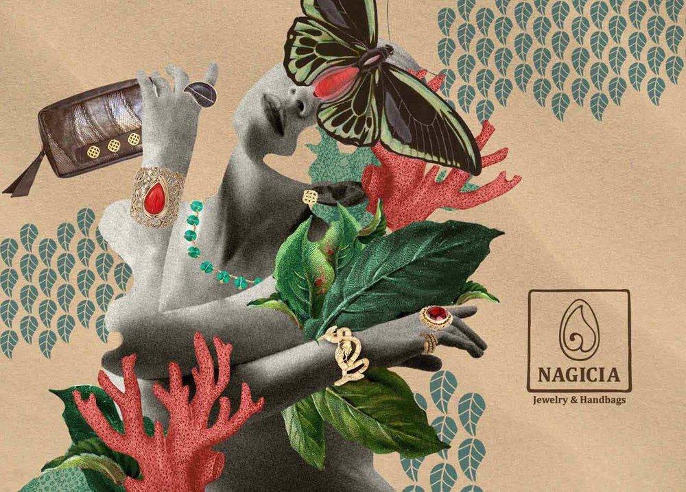 Nagicia-Lookbook-Cover.jpg