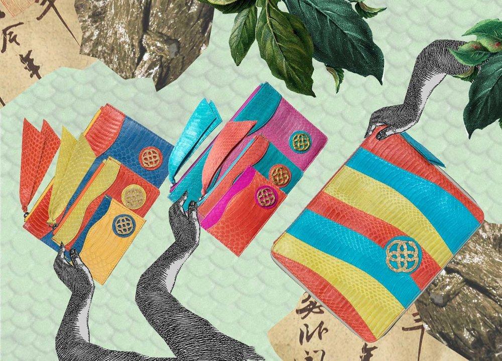 Nagicia-Handbags-Ular-Collection-Brights.jpg