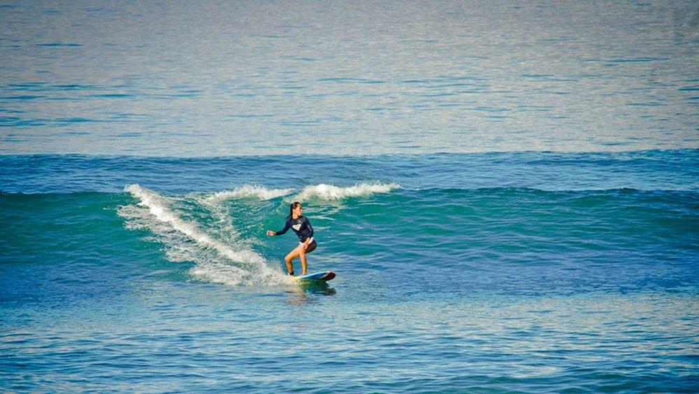 Surf-Tugu-A-CHAO-DESIGN.jpg