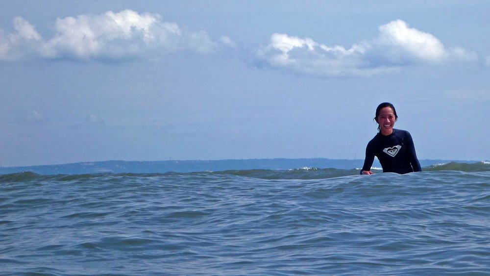 Surf-Bali-A-CHAO-DESIGN.jpg