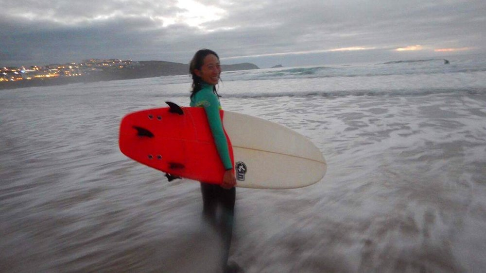 Surf-Fistral-Newquay-A-CHAO-DESIGN.jpg