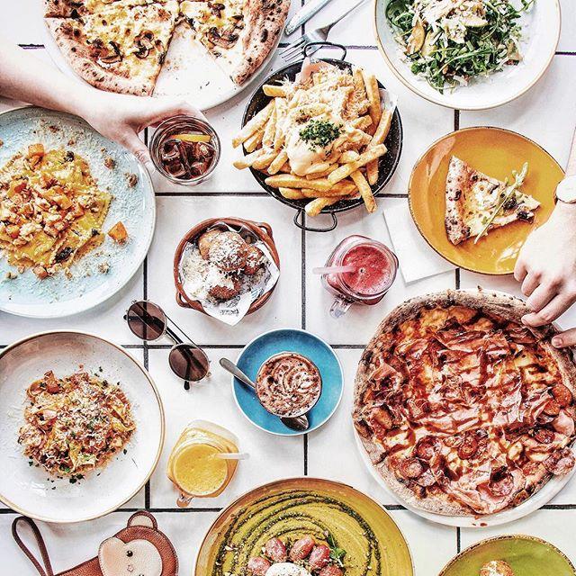 FoodFlatLay5.jpg