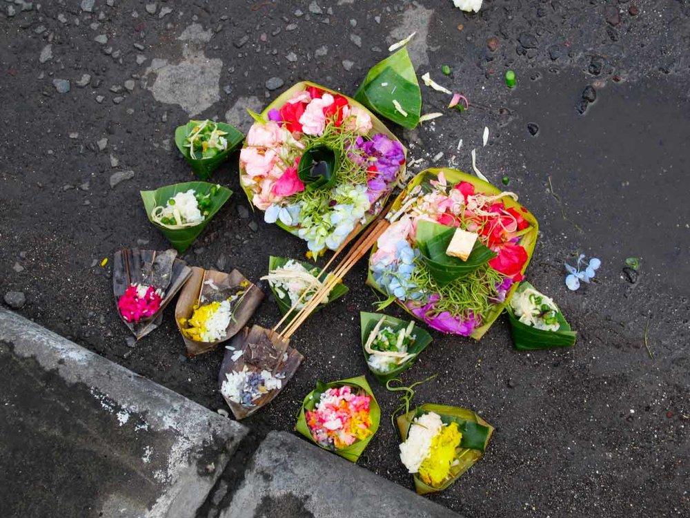BalineseOffering.jpg