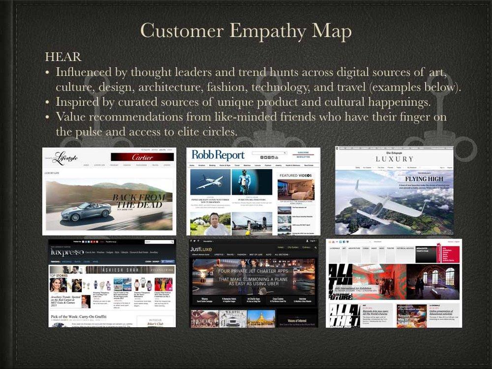 Luxury-Case-Study-A-CHAO-DESIGN1.jpg
