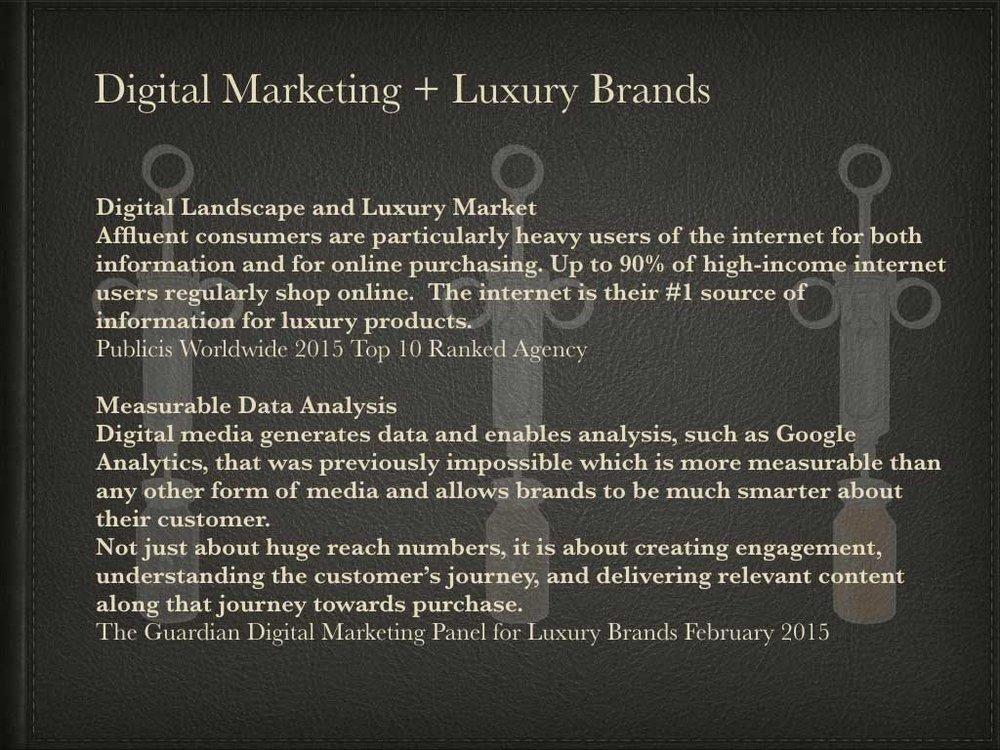 Luxury-Case-Study-A-CHAO-DESIGN2.jpg