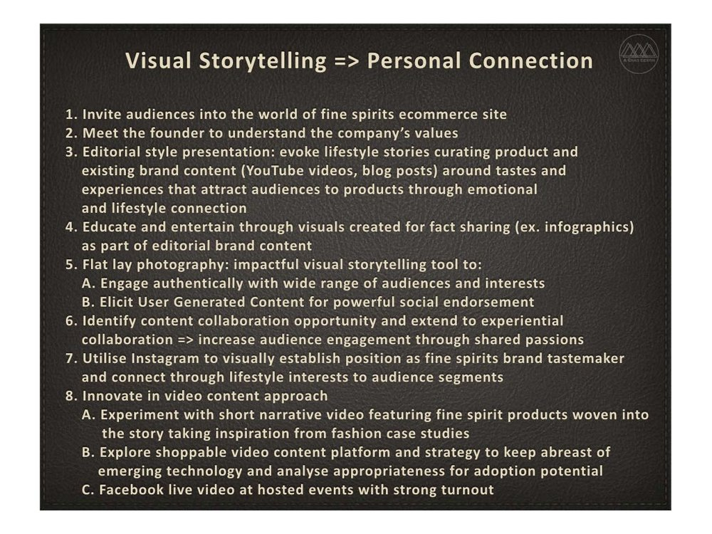Personalisation-Visual-Storytelling-Innovation-A-CHAO-DESIGN-3.jpg