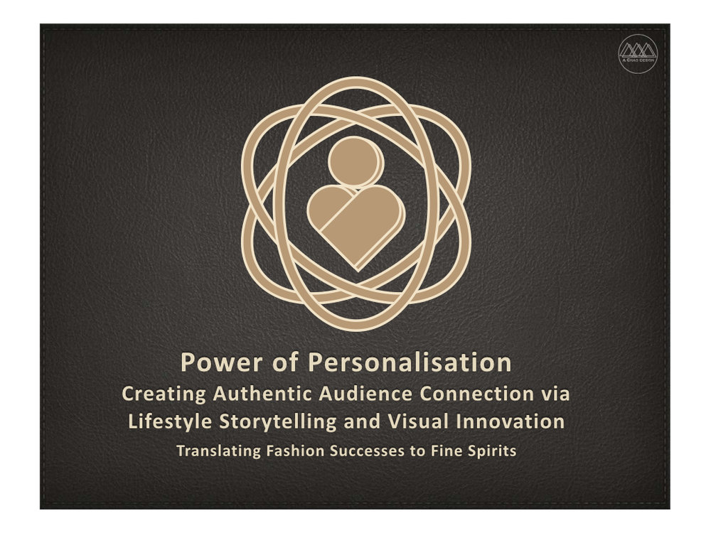Personalisation-Visual-Storytelling-Innovation-A-CHAO-DESIGN.jpeg