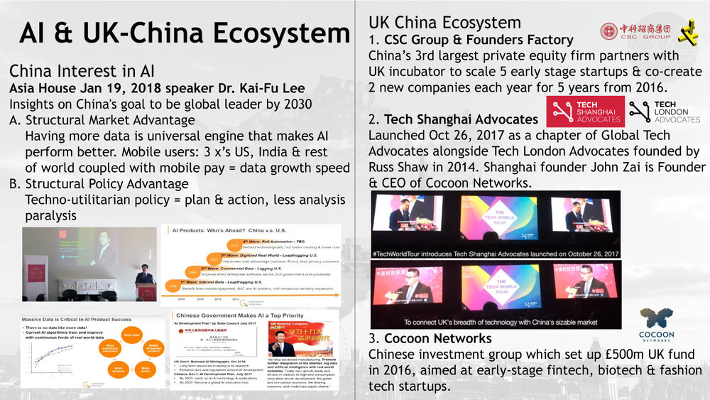 AI-UK-China-Ecosystem-A-CHAO-DESIGN2.jpg