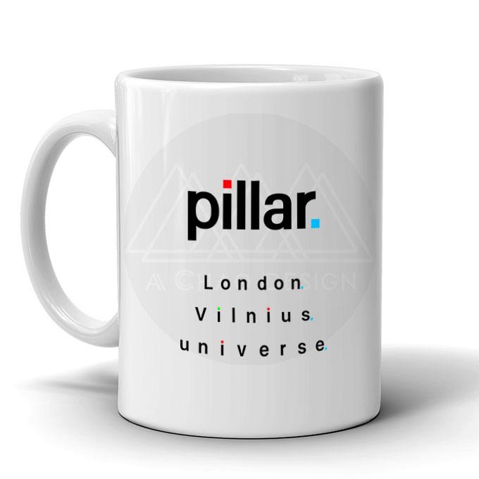 Pillar-Mug.jpg
