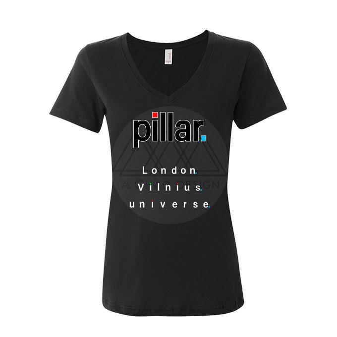 Pillar-T-Shirt-Women.jpg