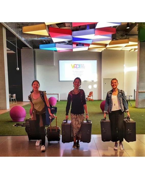 VR-Diversity-Initiative-Crew-Plexal-July-2018.jpg