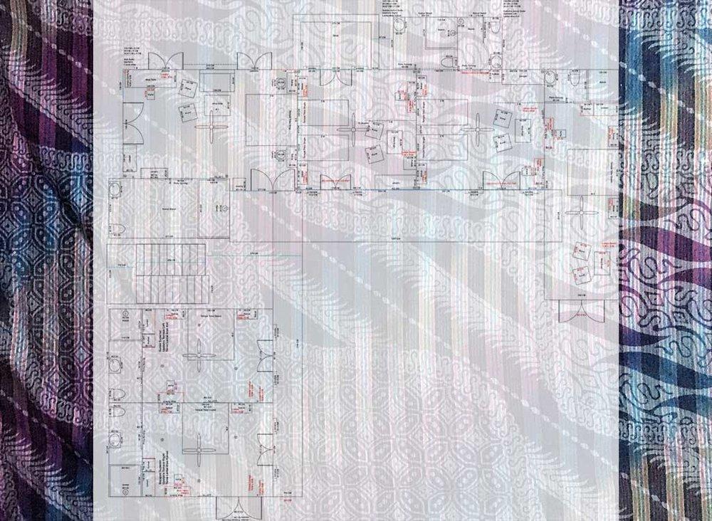 Tribe-Kelana-Floor-Plan-Batik-Textile.jpg