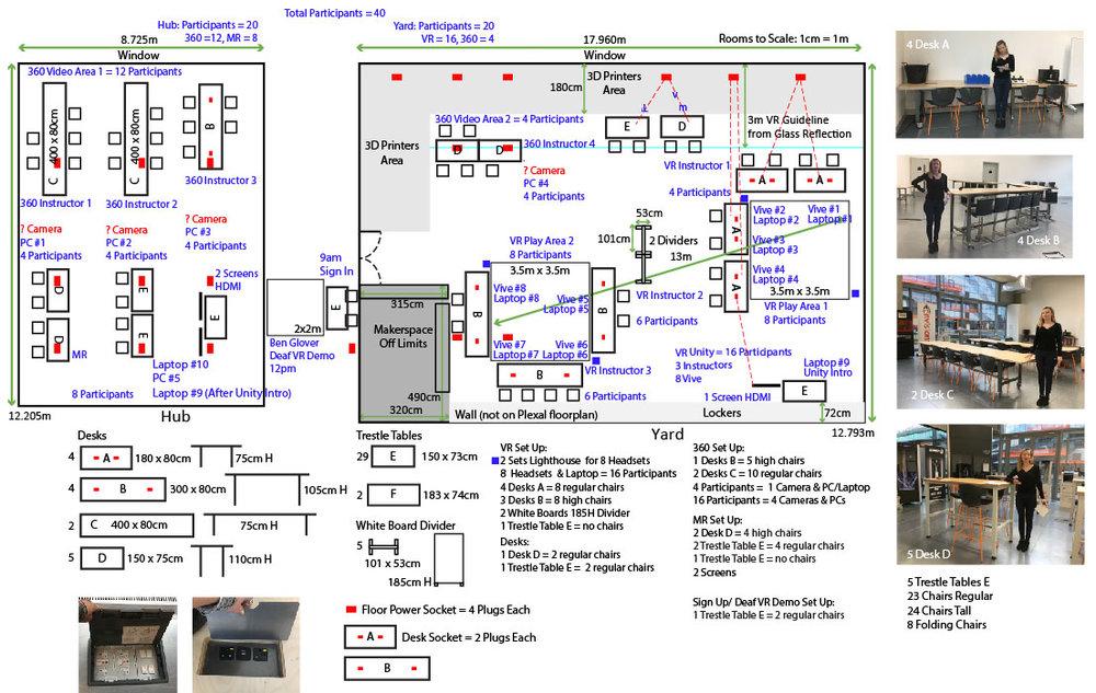 VRDI-Floorplan.jpg