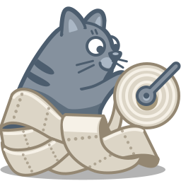 cat-paper-icon.png