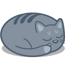 cat-sleep-icon.png
