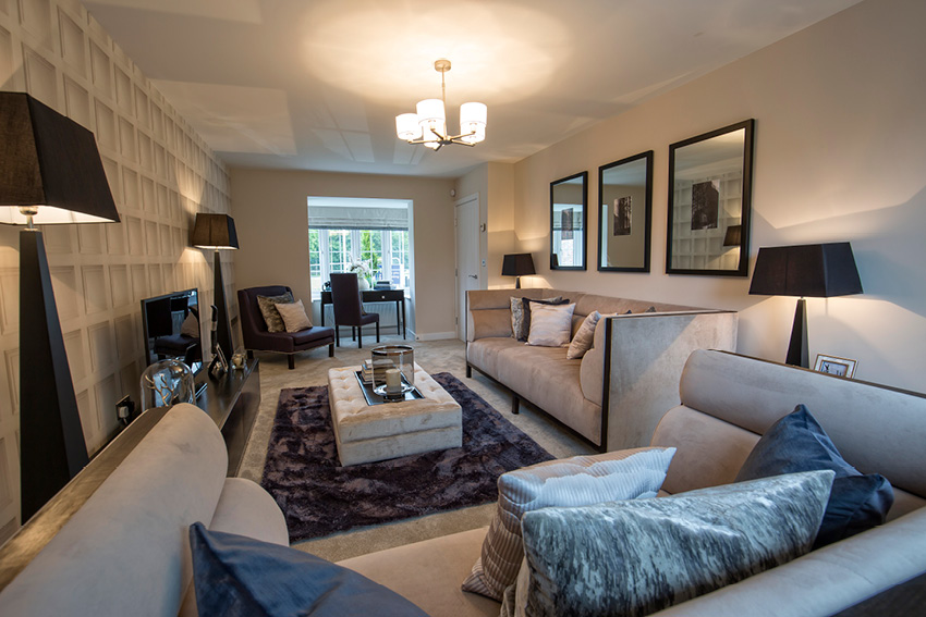 fulwood_green_showhome2.jpg
