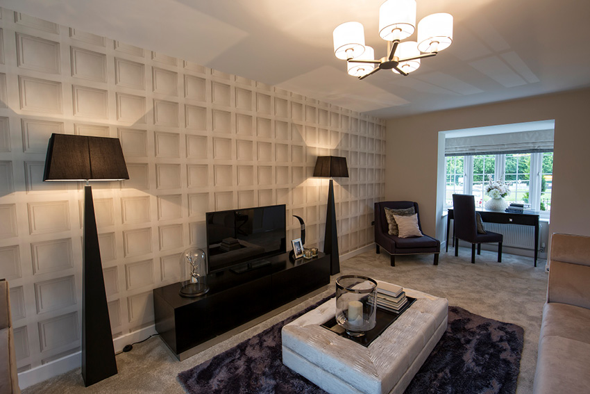fulwood_green_showhome3.jpg