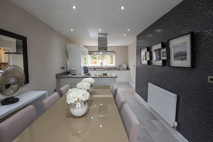 fulwood_green_showhome4.jpg