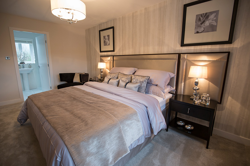fulwood_green_showhome7.jpg