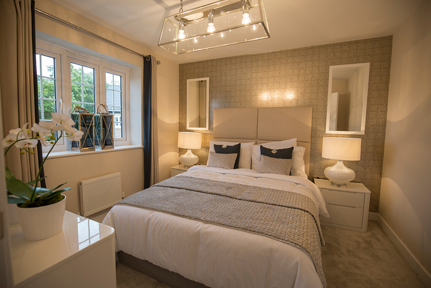 fulwood_green_showhome9.jpg