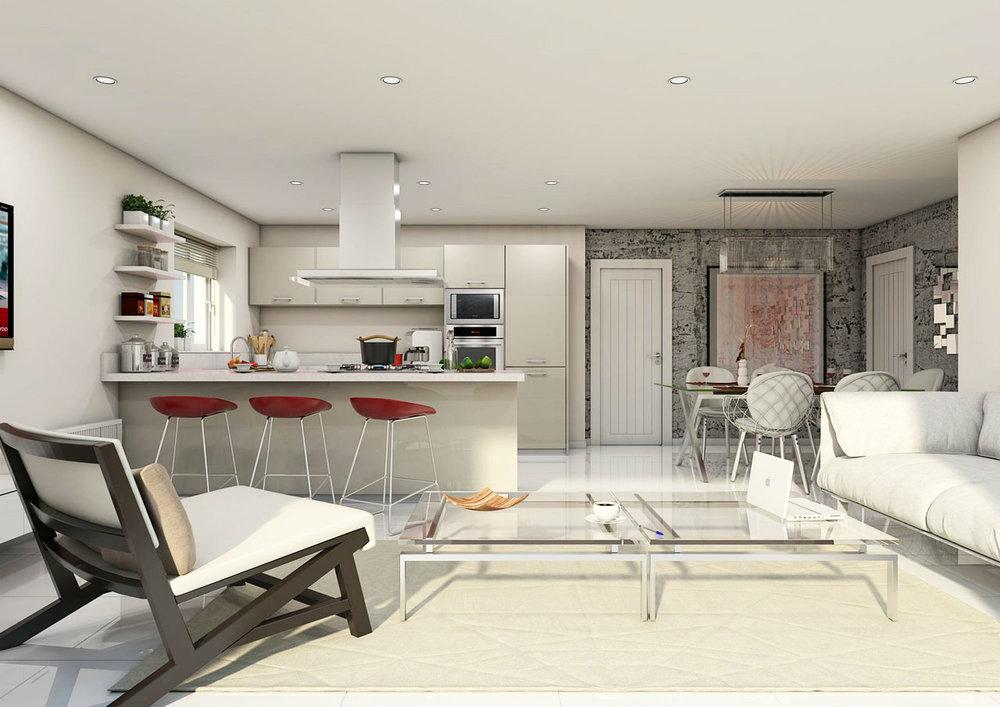 living area 1 bronte SV.jpg