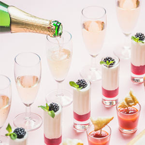 Drinks and nibbles_300x300px.png
