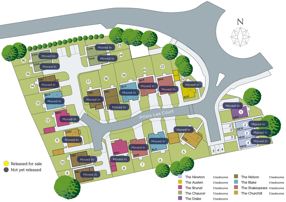 fulwood_site_plan.jpg