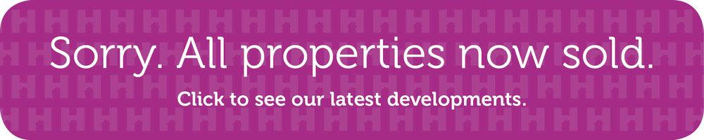 hollins_homes_sold_banner_.jpg
