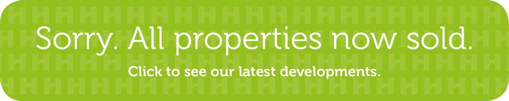 hollins_homes_sold_banner_3.jpg