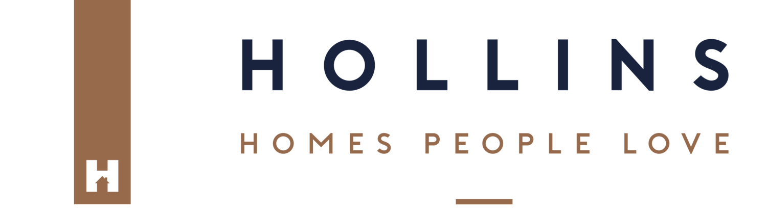 Hollins Homes