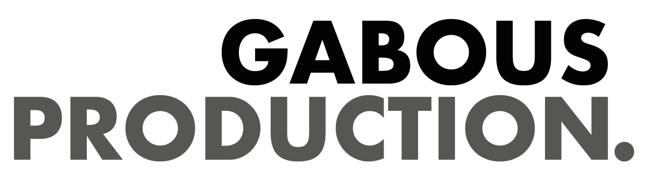 Gabous Production