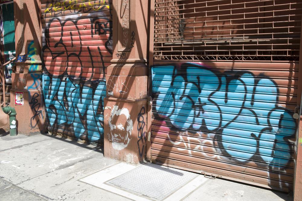 2015_NYC_TRIP-16.jpg