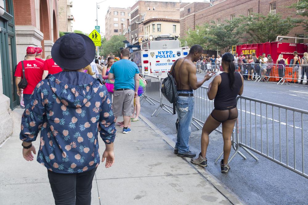 2015_NYC_TRIP-21.jpg