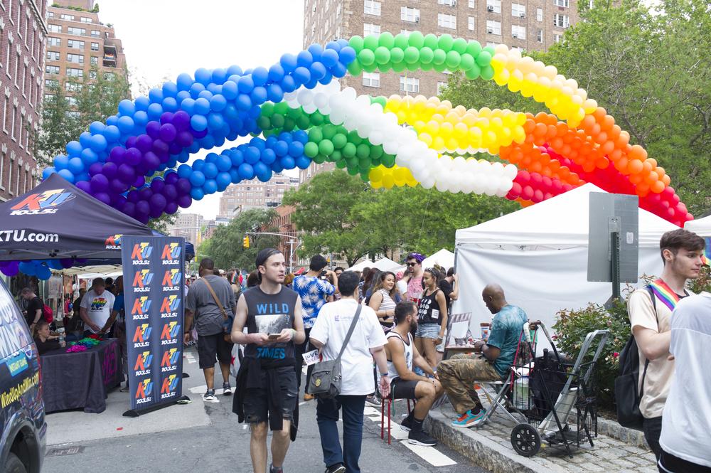 2015_NYC_TRIP-24.jpg