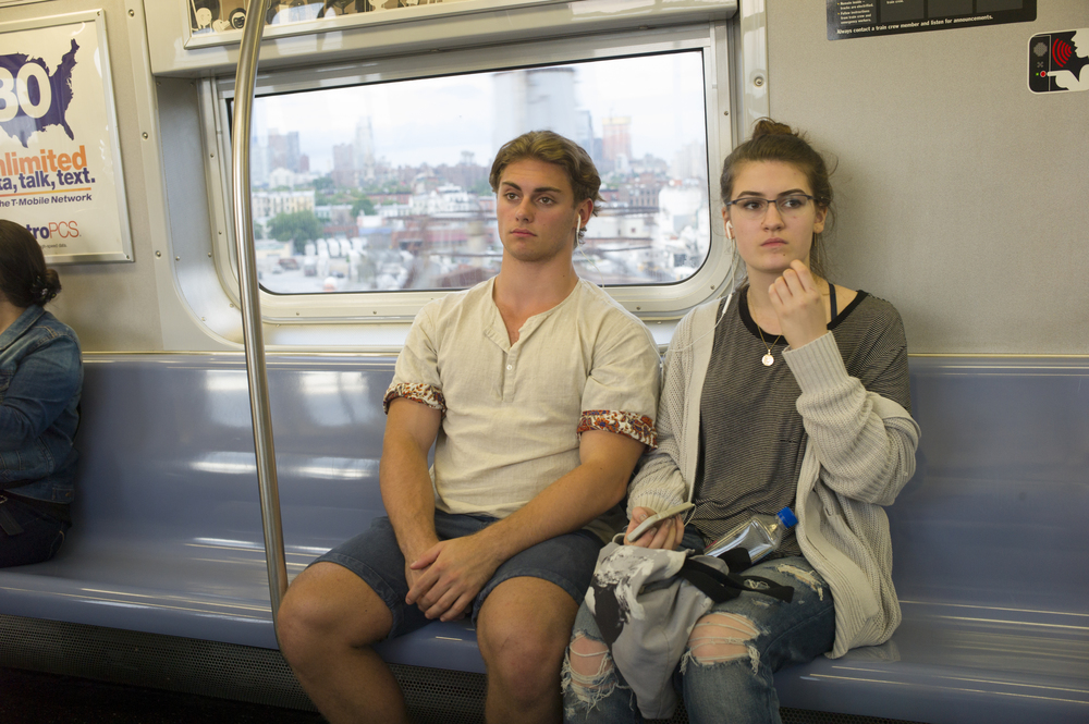 2015_NYC_TRIP-46.jpg