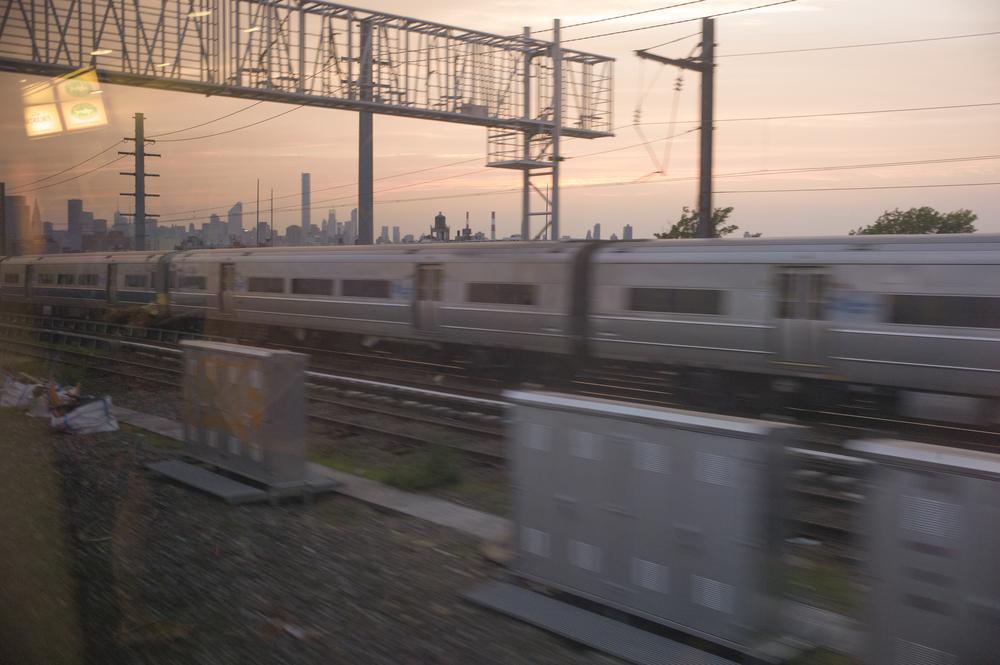 2015_NYC_TRIP-49.jpg
