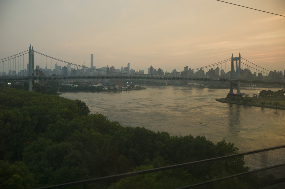 2015_NYC_TRIP-50.jpg