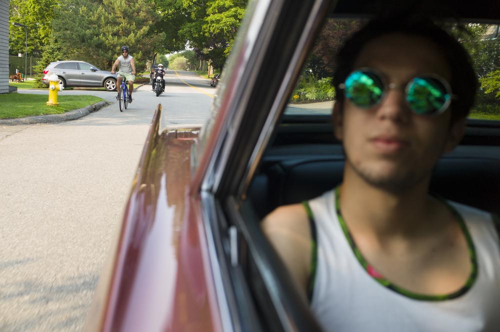 2015_Cadillac-5.jpg