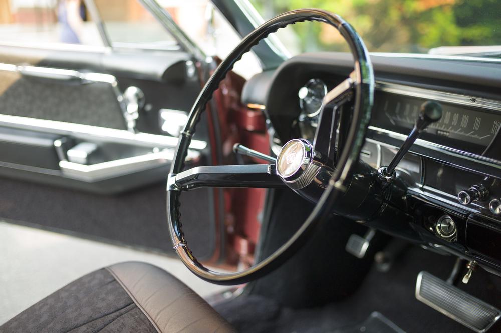 2015_Cadillac-6.jpg