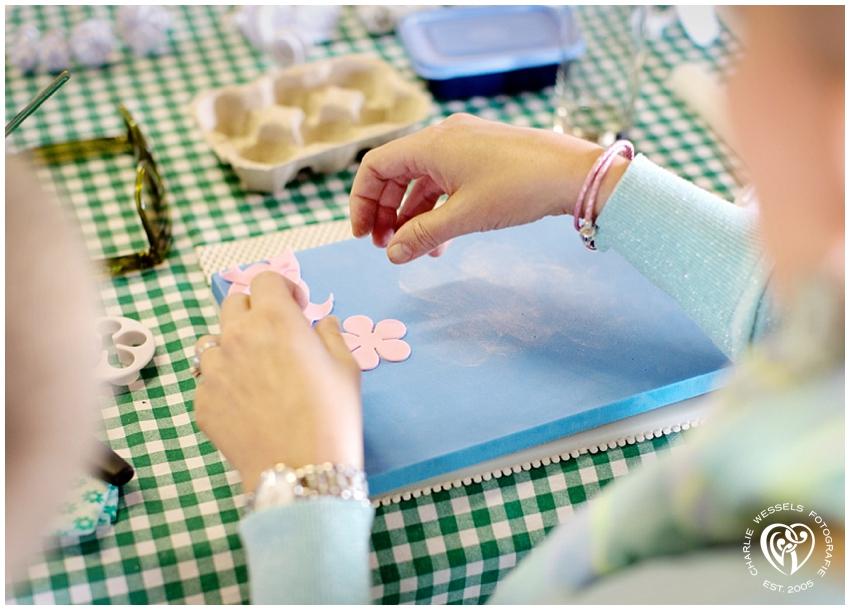 Cupcakes_Mar14-5417_WEB.jpg