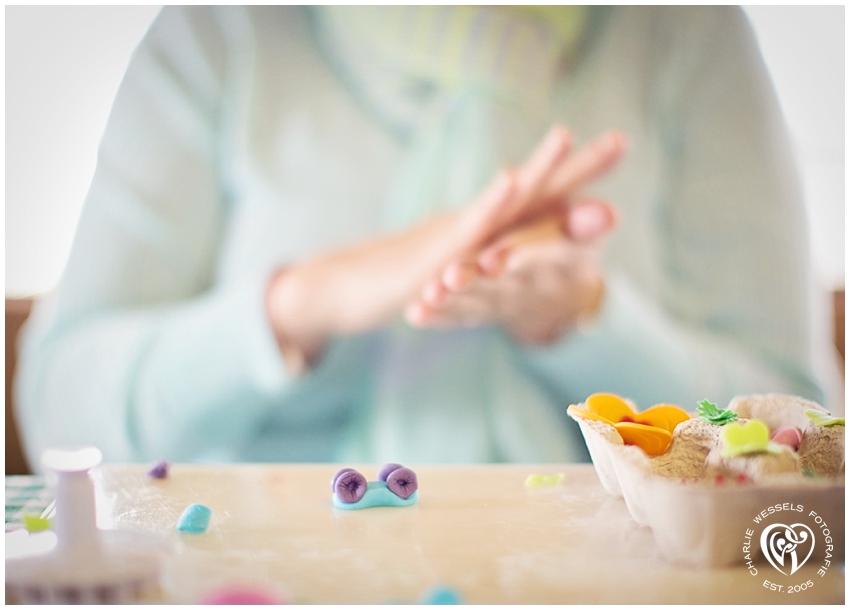 Cupcakes_Mar14-5769_WEB.jpg
